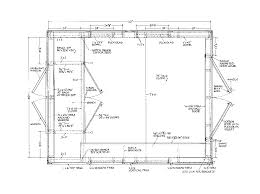 Build Your Own Home Floor Plans Create Make Your Own House Floor Plan Interior Design Rukle