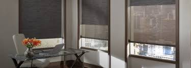 home office window treatments today u0027s window fashions andover mn
