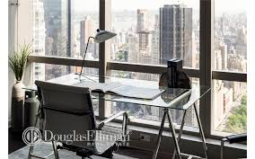 diddy s new york apartment on sale for 7 9 million mr goodlife sean diddy combs sells nyc apartment observer