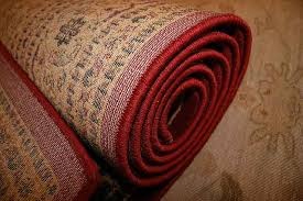Wash Bathroom Rugs Pro Tips On How To Wash Bathroom Rugs Without Any Hassle