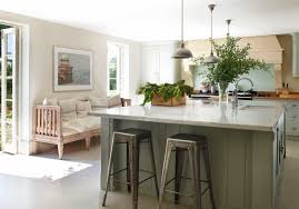 decor for kitchen island kitchen design ideas decorating tips remodel stories and more