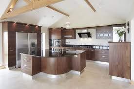 Kitchen Decorating Trends 2017 by Home Interior Makeovers And Decoration Ideas Pictures Kitchen