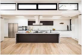 Kitchen Furnitures 2017 New Modern Design 2pac Kitchen Door Modular Kitchen Cabinets