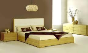 simple bedroom decor ideas custom simple bedroom with the high
