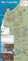 Cambria Ca Map Best 25 Monterey Map Ideas On Pinterest California Coast