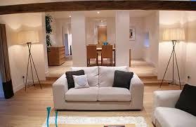 showhome designer jobs manchester three interiors interior design interior designer cheshire