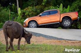 nissan almera vl 2017 topgear malaysia 10 things to know about the nissan navara np300