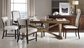 dining room furniture charlotte nc interior design services luxury furniture store decorator