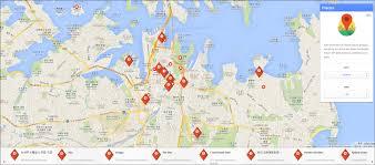 Maps Api Google Maps Api For Work U2013 Sph