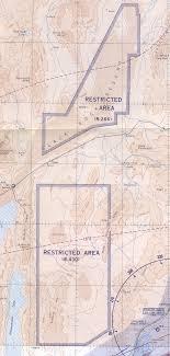 black rock desert map lovelock aerial gunnery range