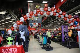 sports authority announces black friday thanksgiving plans