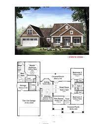 pictures bungalow floor plans free home designs photos