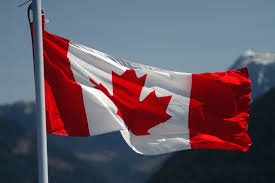 canadian literary agents on global rights sales