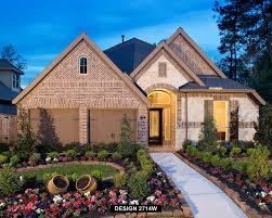 perry homes shadow creek ranch shadow creek ranch 50 u0027 55 u0027 2714w