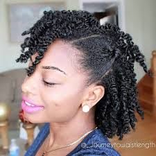 short twist hairstyles 75 most inspiring natural hairstyles for short hair in 2018
