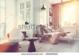 Comfort Room Interior Design Comfort Stock Images Royalty Free Images U0026 Vectors Shutterstock
