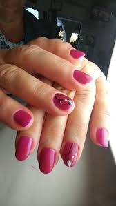 49 best בניית ציפורניים images on pinterest gel nails natural