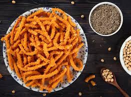 soya chakli special namkeens manufacturer in mumbai india at mota chips