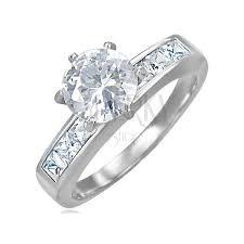 snubny prsten rozpočet prstene wedding