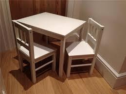 Ikea Kids Table White Wooden Chairs Ikea Kashiori Com Wooden Sofa Chair Bookshelves