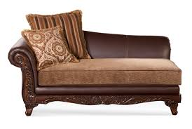 buy havanna chocolate livingroom set brooklyn furniture store