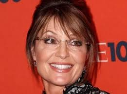 sarah palin hairstyle sarah palin used cocaine had affair with todd s business partner