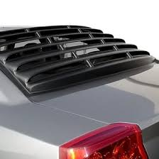 dodge charger louvers dodge charger window louvers carid com