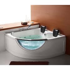 corner bathtub dimensions u2013 bathok
