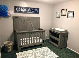 Cribs And Changing Tables Cribs And Changing Tables By Crib Table Combo For Sale Mini Pad