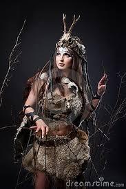Viking Halloween Costume Ideas 32 Viking Costume Ideas Images Viking Costume