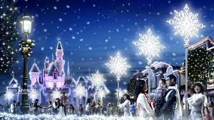 disney christmas background 56 images