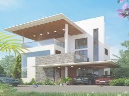 house plans for sale interesting house plans for sale ideas exterior ideas 3d gaml