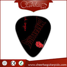 artistical celluloid material guitar pick sheets buy artistical