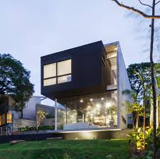 house design and architecture in brazil dezeen