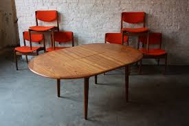 expanding table plans dining expanding round table plans dining table interesting idea
