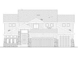 floor plans for new houses best free custom floor plans for new homes fab5 11701