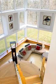 133 best mezzanine images on pinterest mezzanine stairs and