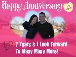 23 Happy Anniversary To My The 25 Best Happy Anniversary My Husband Ideas On Pinterest