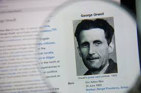 george orwell zitate eu