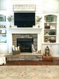 home design and decor review minimalist home decor websites impressive photos of best interior