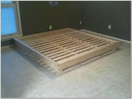 Sleep Number King Size Bed Frame 1 Sleep Number Bed Frame For Sale Sleep Number Bed Headboard