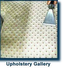 upholstery cleaning fort worth fabrics and upholstery cleaning services in dallas and fort worth