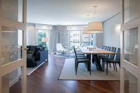 Interior Design Trends 2017 On Spanish Modern Homes Modern Spanish Apartment Interior Design Ideas Examples