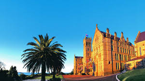international college of management sydney icms tean study abroad