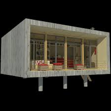 very small house plans luxury small home plans for efficient