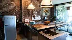Kitchen Cabinets Ct Traditional Used Kitchen Cabinets Ct Awesome Extraordinary