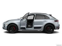 macan porsche 2017 car pictures list for porsche macan 2017 gts qatar yallamotor