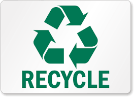 burton chamber commerce recycle