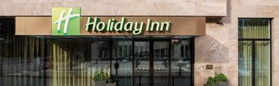 holiday inn frankfurt alte oper hotel by ihg