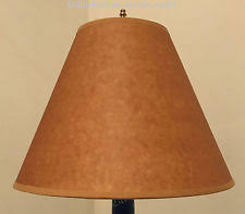 clip on bulb lamp shade ebay
